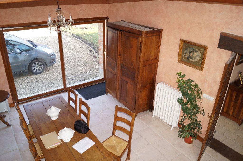 Maison à vendre 6 250m2 à Monampteuil vignette-2