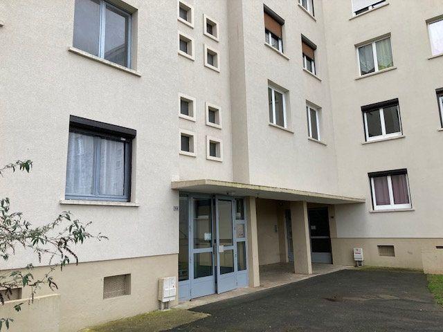 Appartement à vendre 3 59m2 à Laon vignette-5