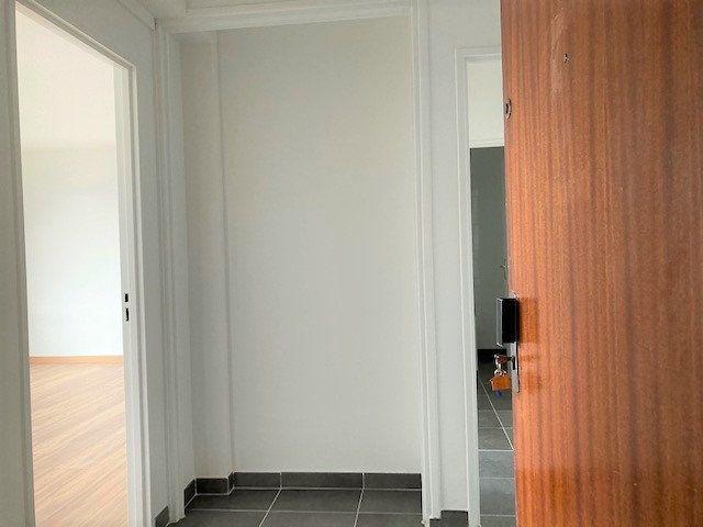 Appartement à vendre 3 59m2 à Laon vignette-6