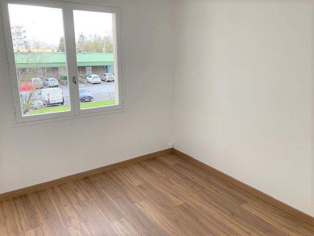 Appartement à vendre 3 59m2 à Laon vignette-7