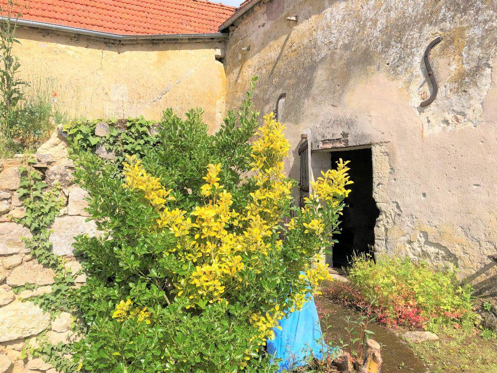 Maison à vendre 2 80m2 à Veslud vignette-4