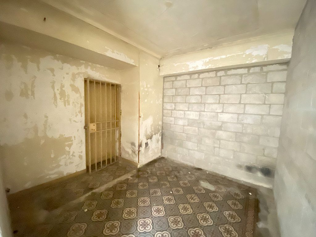 Appartement à vendre 3 100m2 à Laon vignette-2