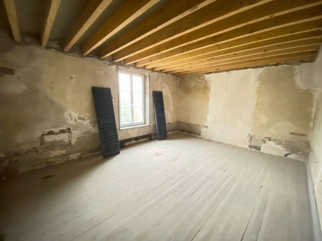 Appartement à vendre 3 100m2 à Laon vignette-3
