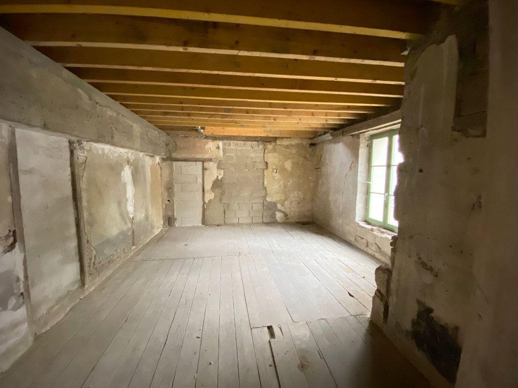 Appartement à vendre 3 100m2 à Laon vignette-4