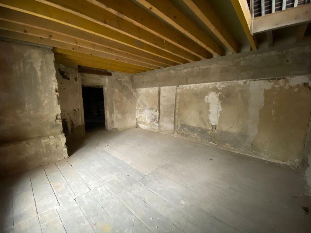 Appartement à vendre 3 100m2 à Laon vignette-5