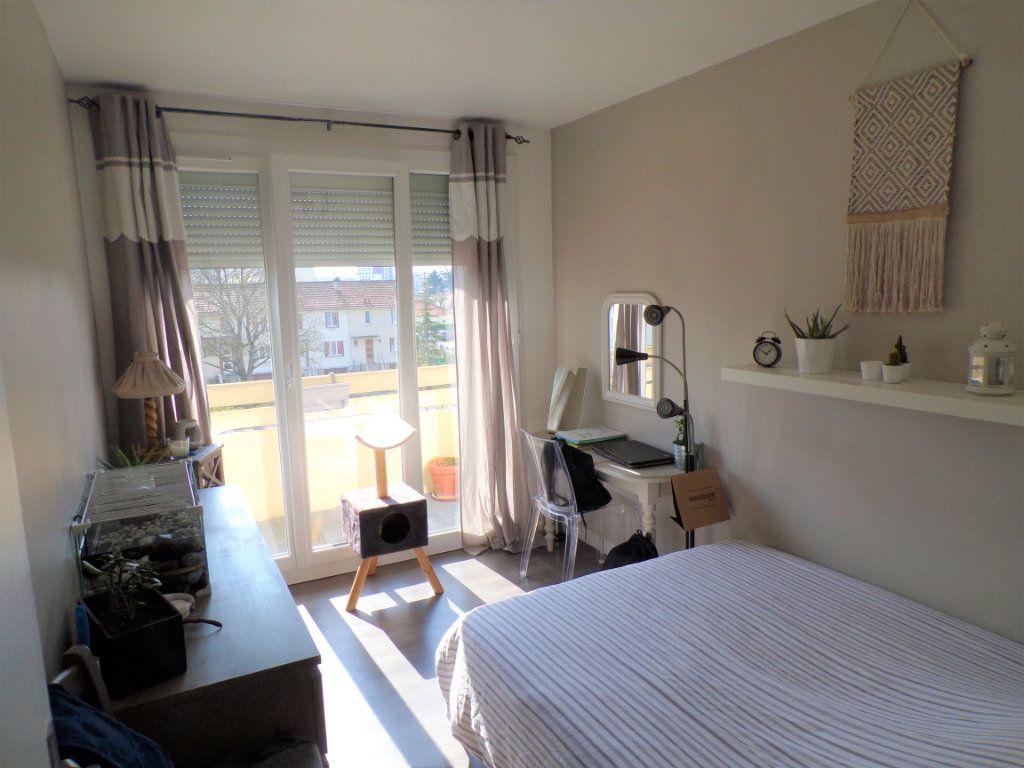 Appartement à vendre 4 76m2 à Laon vignette-5