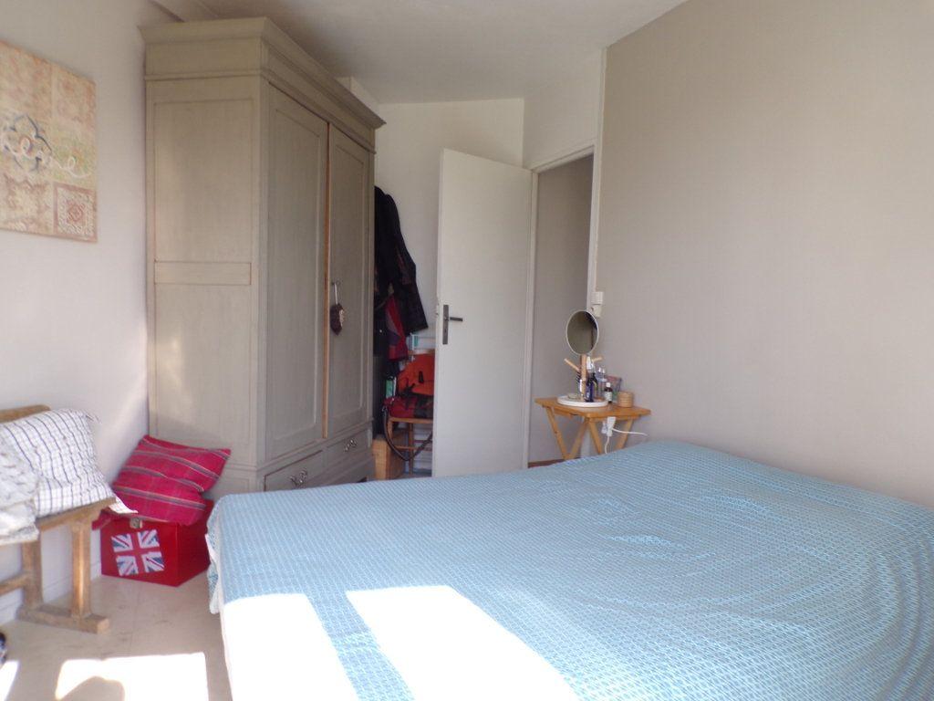 Appartement à vendre 4 76m2 à Laon vignette-7