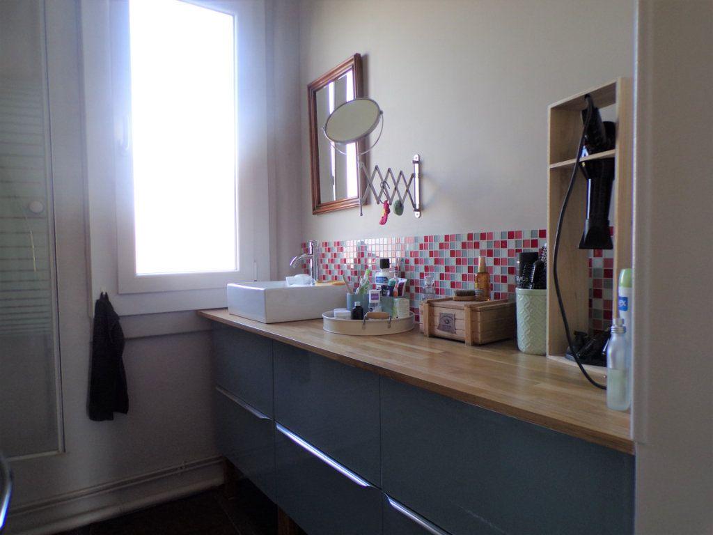 Appartement à vendre 4 76m2 à Laon vignette-8