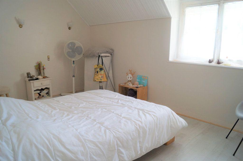 Maison à vendre 3 85m2 à Monampteuil vignette-7