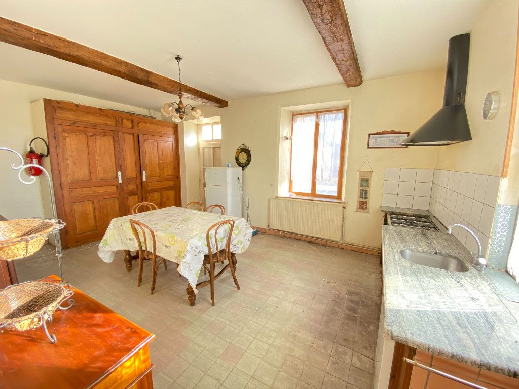 Maison à vendre 6 210m2 à Montchâlons vignette-6