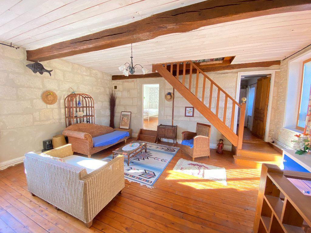 Maison à vendre 6 210m2 à Montchâlons vignette-8