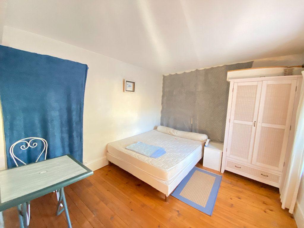 Maison à vendre 6 210m2 à Montchâlons vignette-9