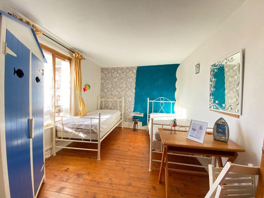 Maison à vendre 6 210m2 à Montchâlons vignette-10