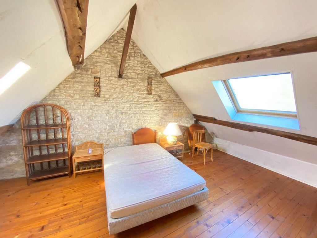 Maison à vendre 6 210m2 à Montchâlons vignette-11