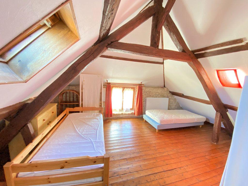 Maison à vendre 6 210m2 à Montchâlons vignette-13