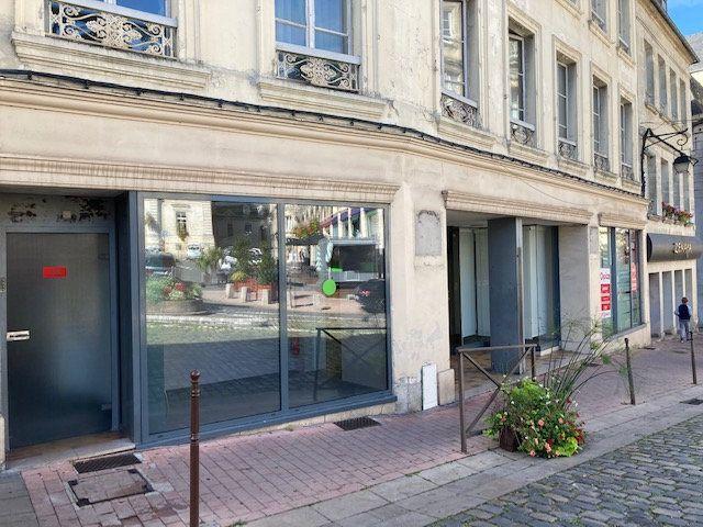 Immeuble à vendre 0 180m2 à Laon vignette-1