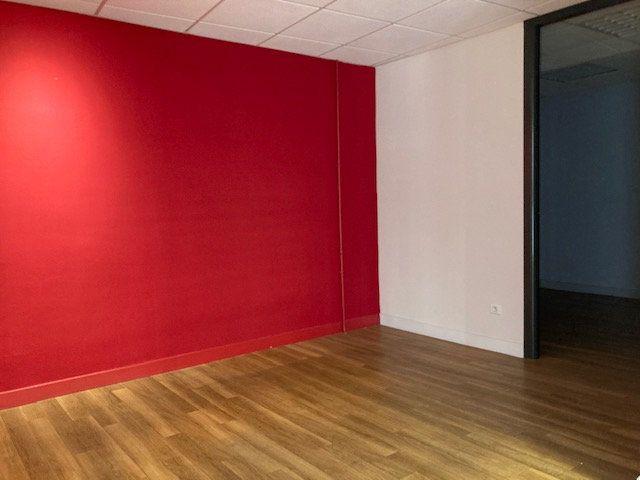 Immeuble à vendre 0 180m2 à Laon vignette-7