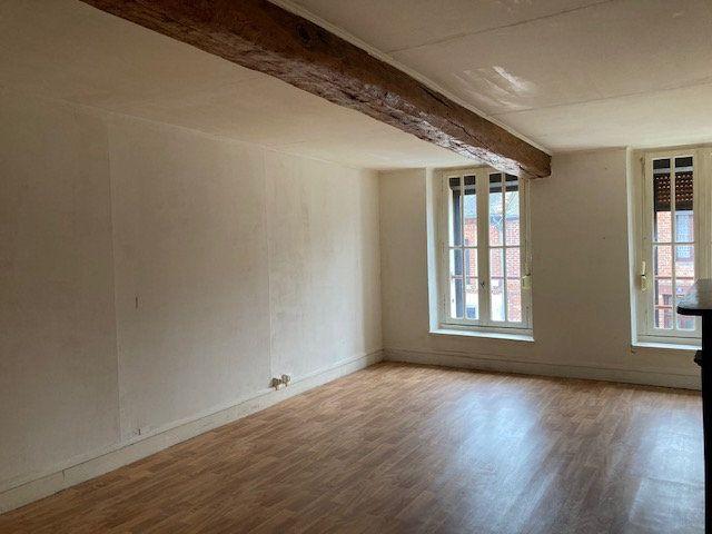 Maison à vendre 3 75m2 à Marle vignette-1