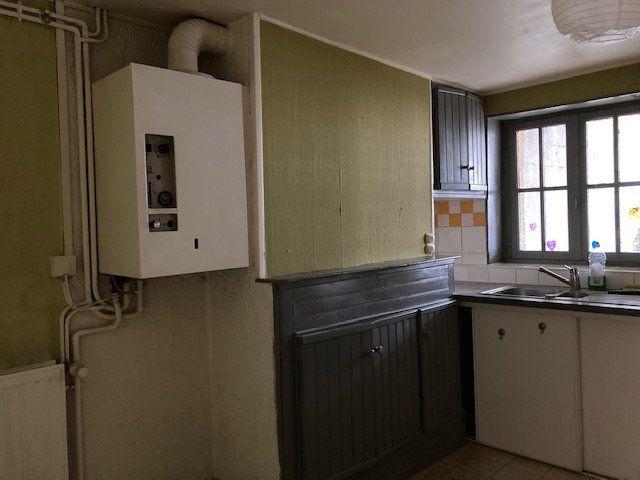 Maison à vendre 3 75m2 à Marle vignette-3