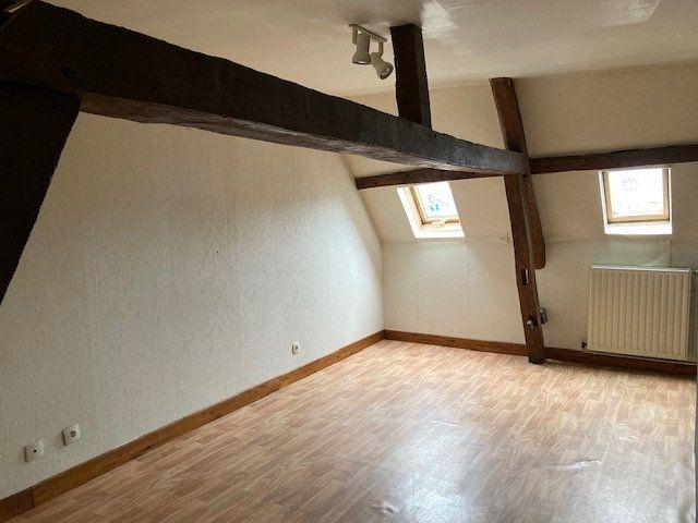 Maison à vendre 3 75m2 à Marle vignette-4