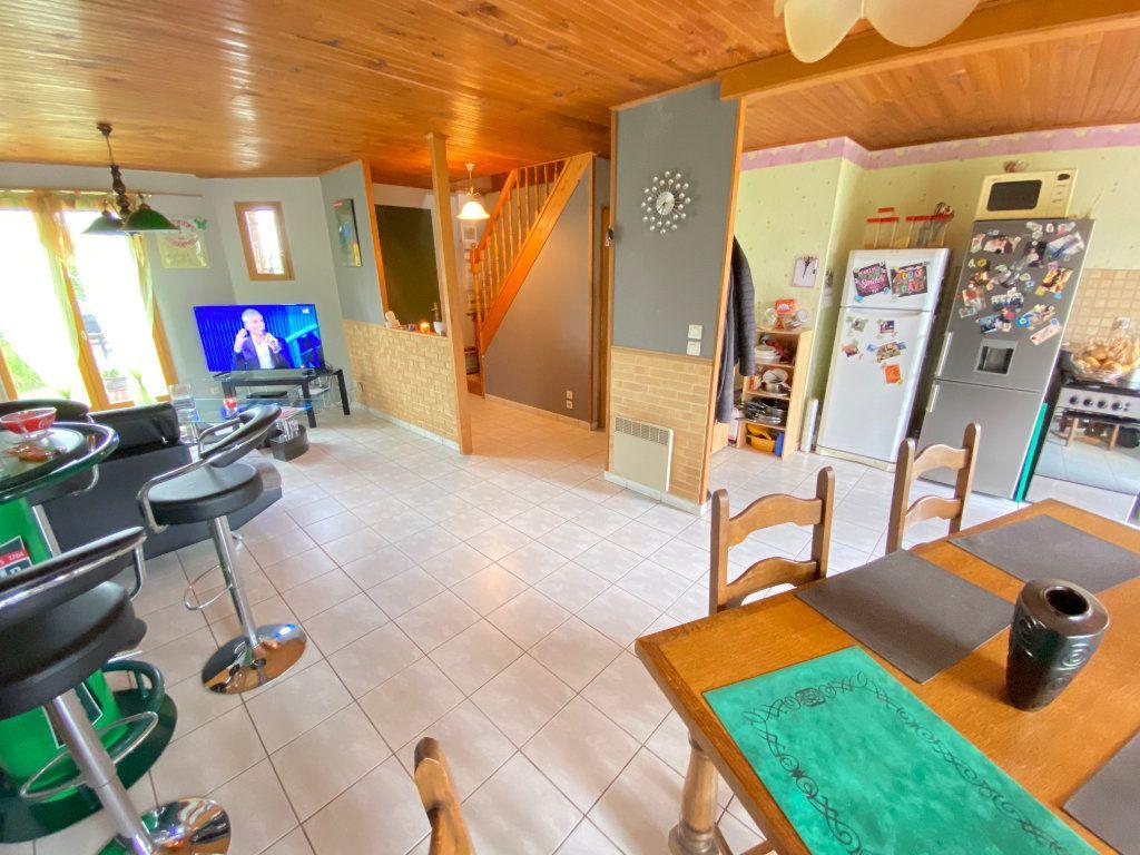 Maison à vendre 6 128m2 à Verneuil-sur-Serre vignette-3