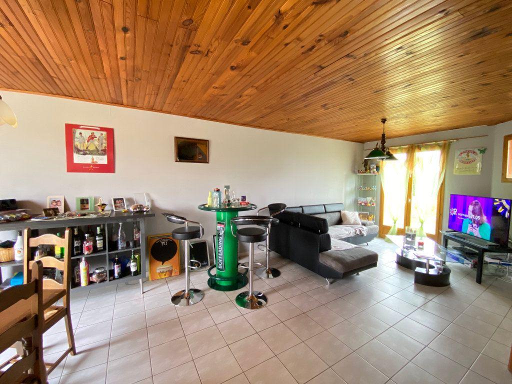 Maison à vendre 6 128m2 à Verneuil-sur-Serre vignette-4