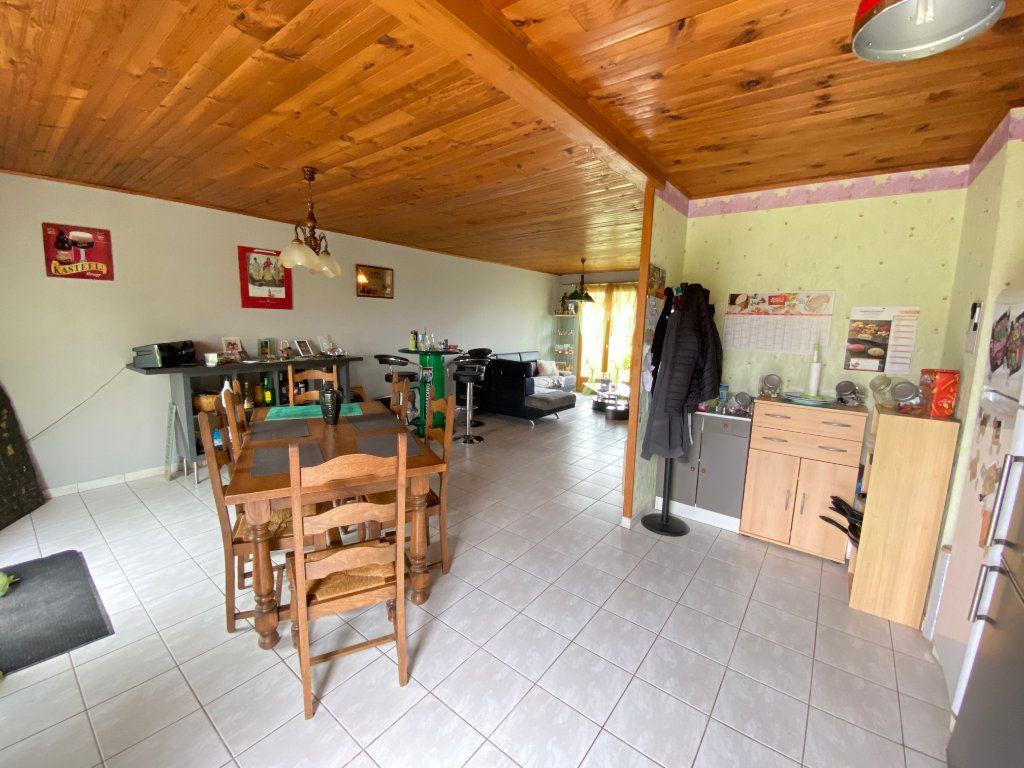 Maison à vendre 6 128m2 à Verneuil-sur-Serre vignette-5