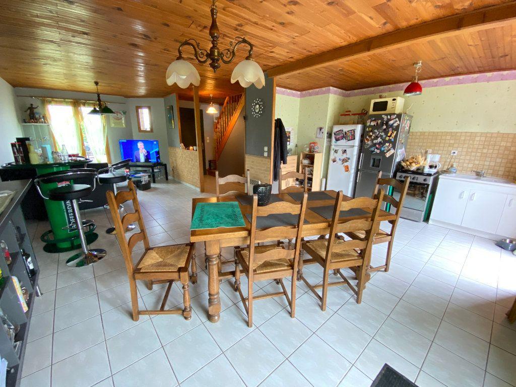 Maison à vendre 6 128m2 à Verneuil-sur-Serre vignette-6