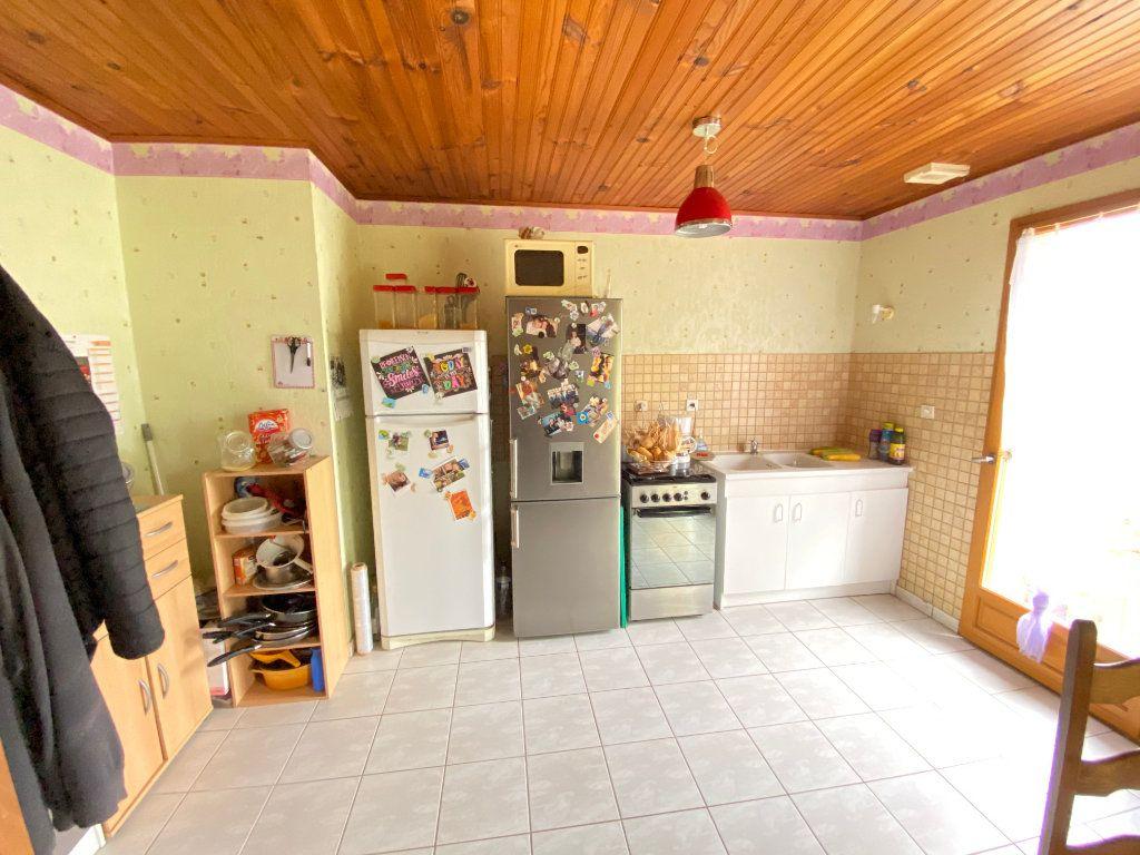 Maison à vendre 6 128m2 à Verneuil-sur-Serre vignette-7