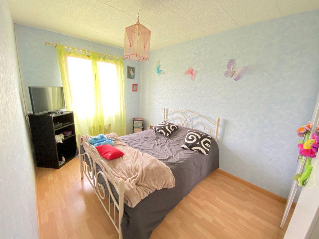 Maison à vendre 6 128m2 à Verneuil-sur-Serre vignette-8