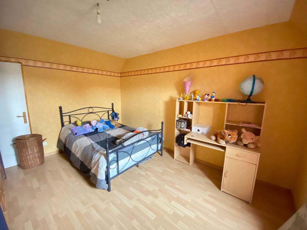 Maison à vendre 6 128m2 à Verneuil-sur-Serre vignette-9