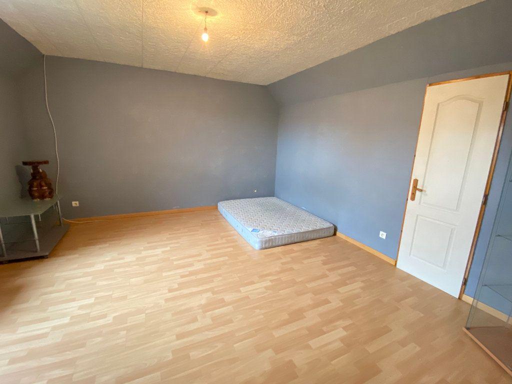 Maison à vendre 6 128m2 à Verneuil-sur-Serre vignette-10