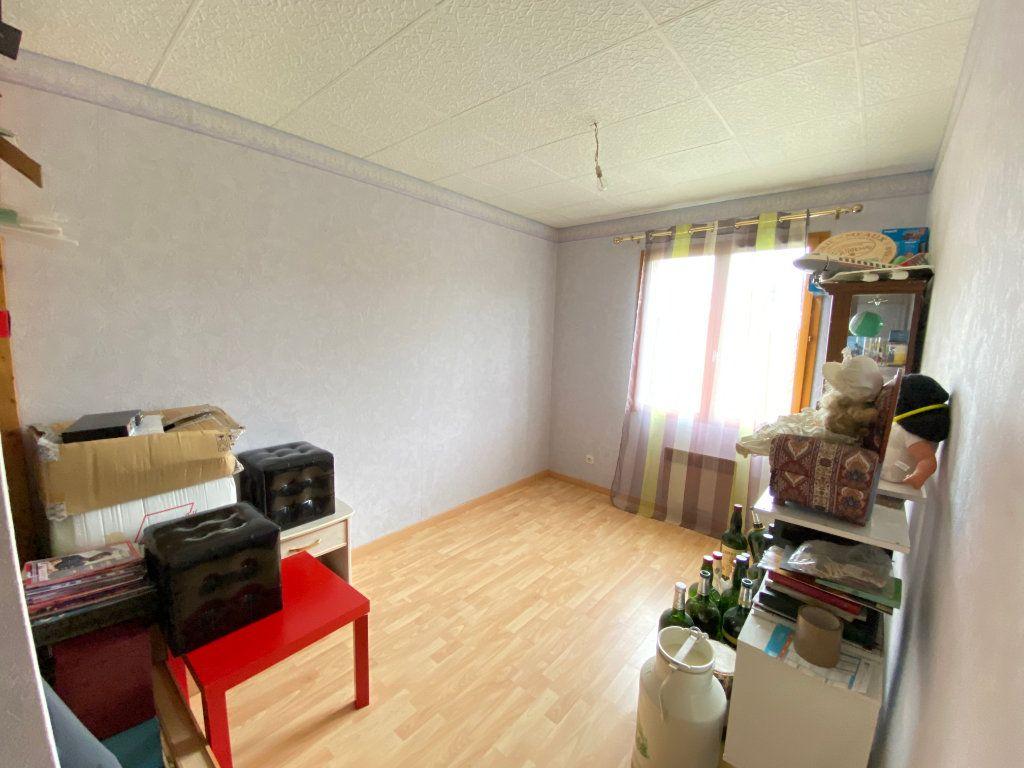 Maison à vendre 6 128m2 à Verneuil-sur-Serre vignette-11