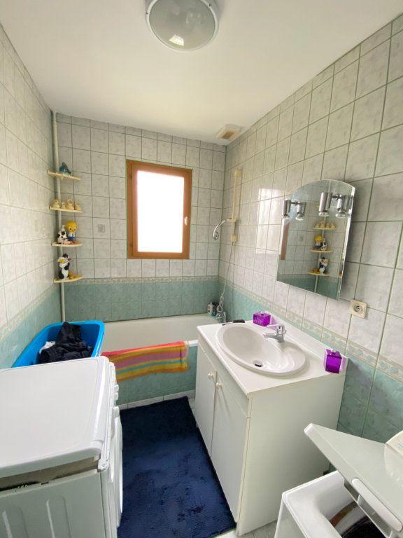 Maison à vendre 6 128m2 à Verneuil-sur-Serre vignette-12