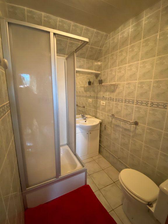 Maison à vendre 6 128m2 à Verneuil-sur-Serre vignette-13