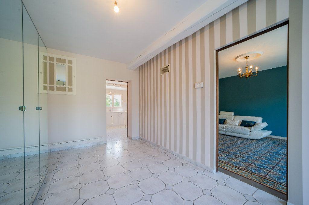 Maison à vendre 6 145m2 à Assis-sur-Serre vignette-3