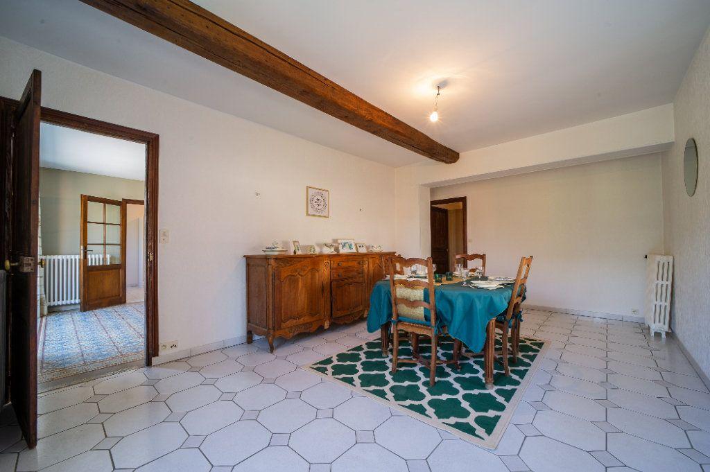 Maison à vendre 6 145m2 à Assis-sur-Serre vignette-6
