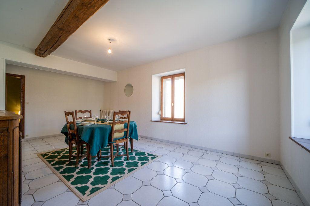 Maison à vendre 6 145m2 à Assis-sur-Serre vignette-7