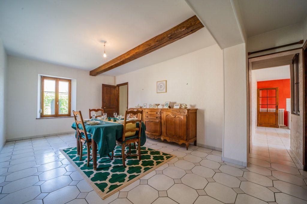 Maison à vendre 6 145m2 à Assis-sur-Serre vignette-8