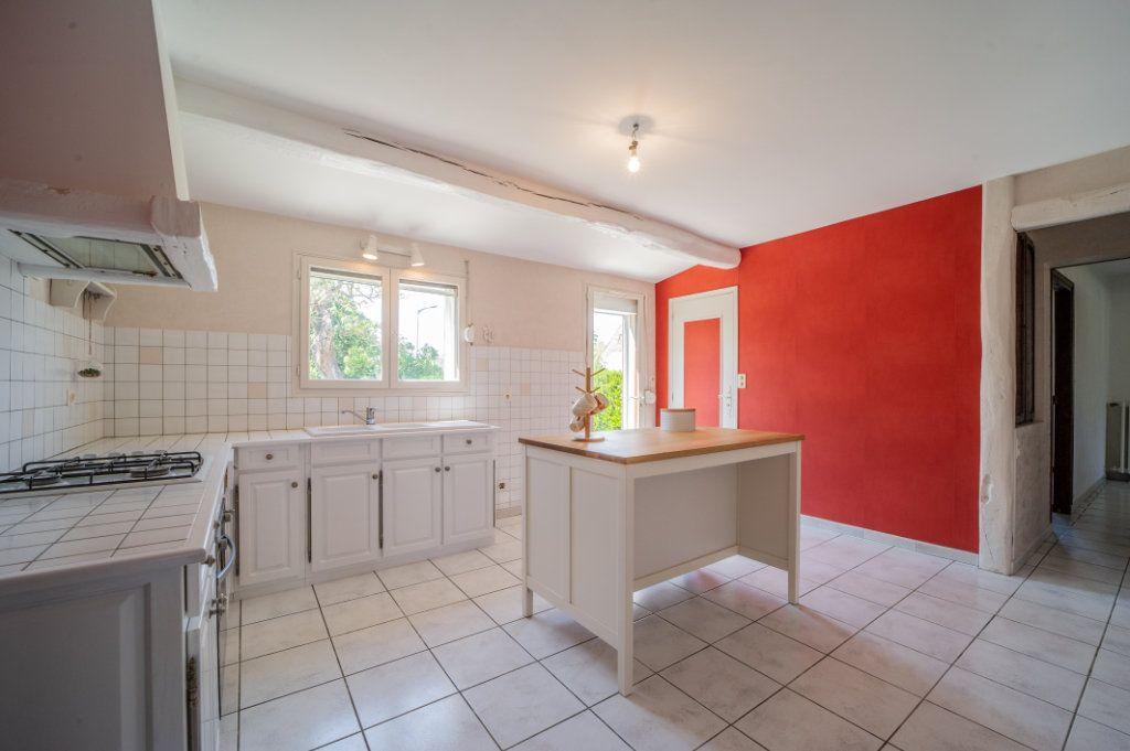 Maison à vendre 6 145m2 à Assis-sur-Serre vignette-9