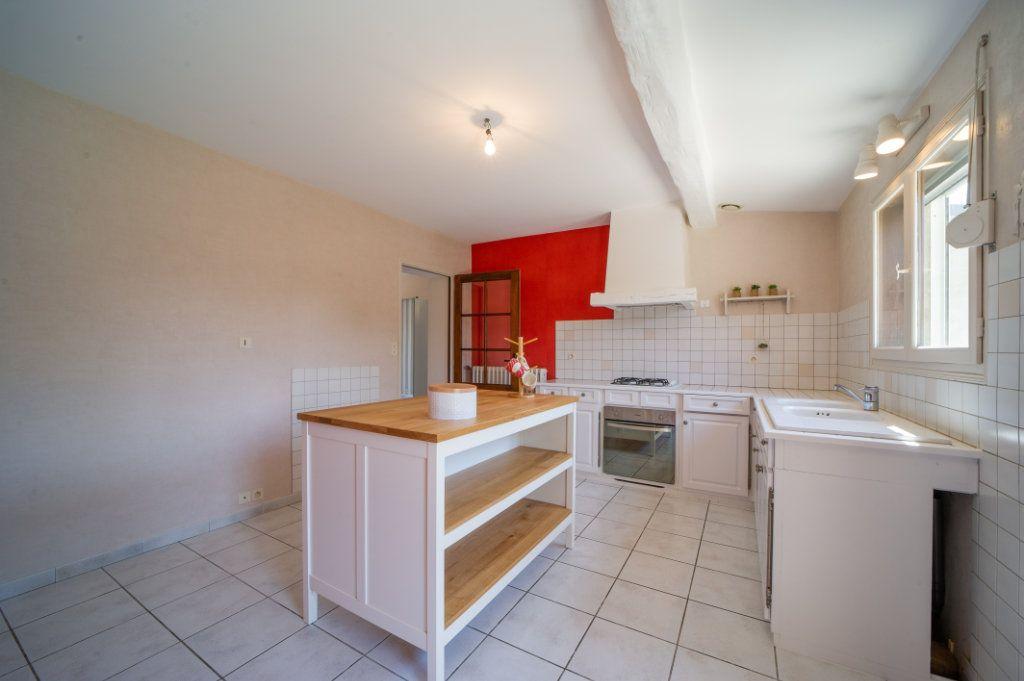 Maison à vendre 6 145m2 à Assis-sur-Serre vignette-10