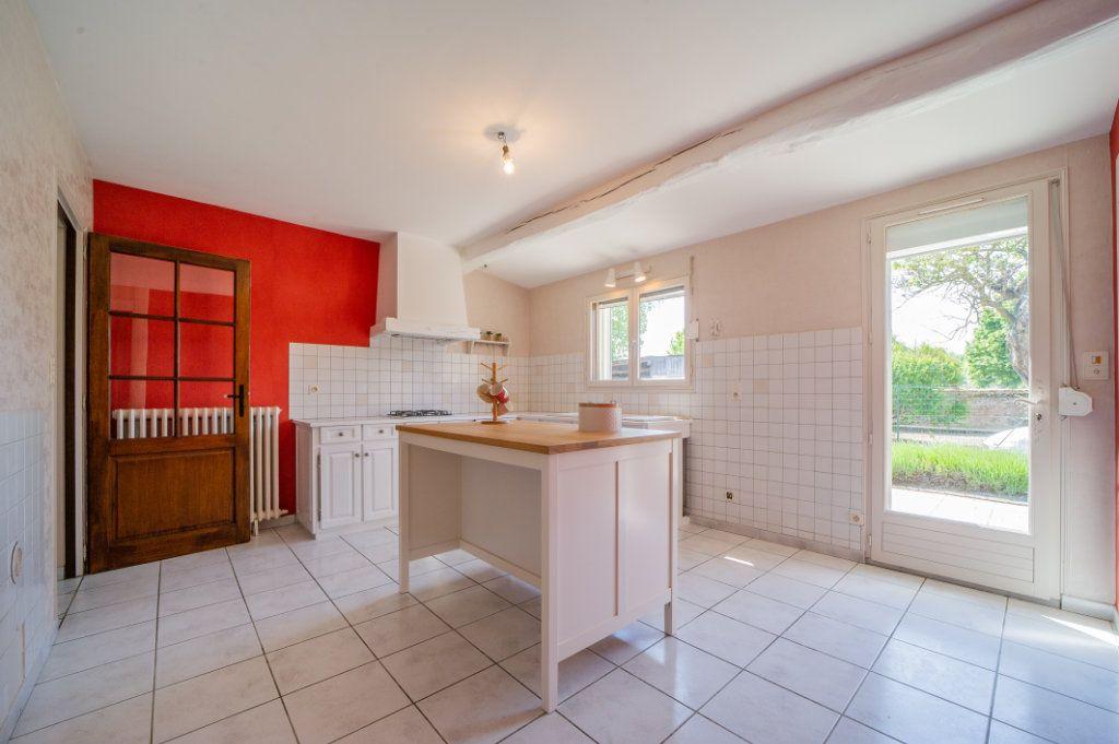 Maison à vendre 6 145m2 à Assis-sur-Serre vignette-11