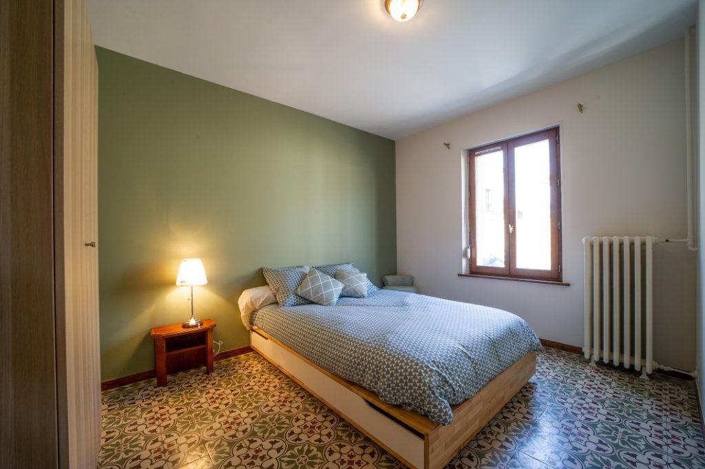 Maison à vendre 6 145m2 à Assis-sur-Serre vignette-12