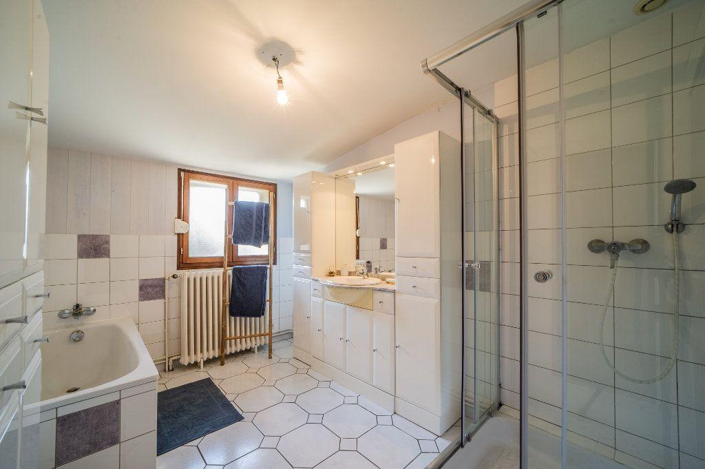 Maison à vendre 6 145m2 à Assis-sur-Serre vignette-13