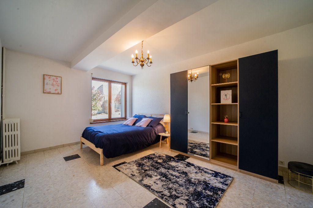 Maison à vendre 6 145m2 à Assis-sur-Serre vignette-14