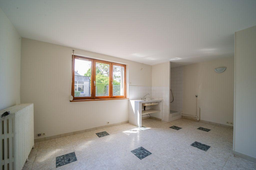 Maison à vendre 6 145m2 à Assis-sur-Serre vignette-15