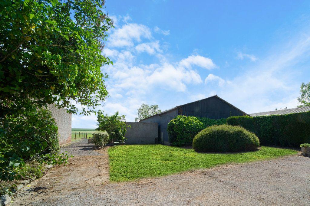 Maison à vendre 6 145m2 à Assis-sur-Serre vignette-18