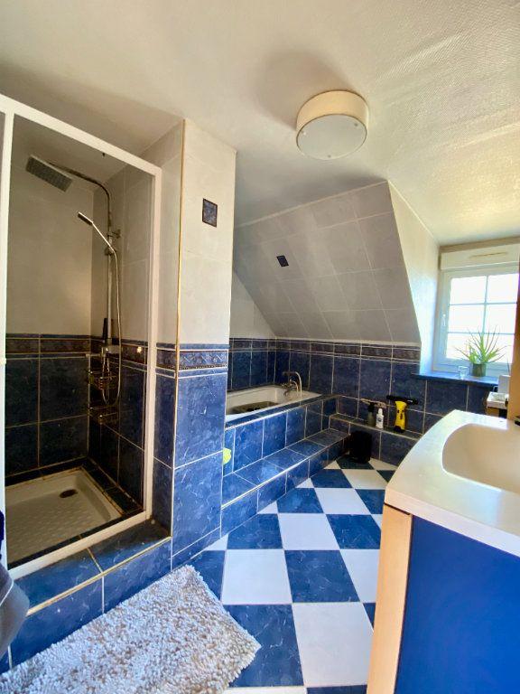 Maison à vendre 12 340m2 à Royaucourt-et-Chailvet vignette-14