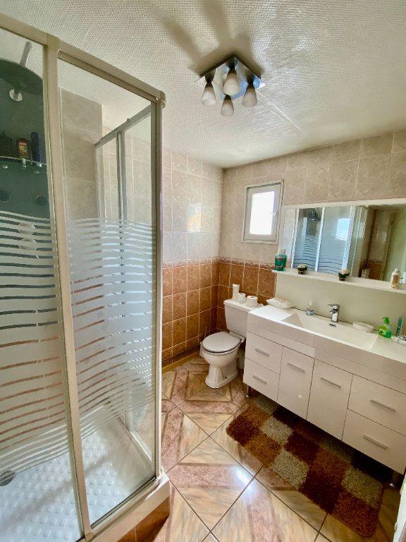 Maison à vendre 12 340m2 à Royaucourt-et-Chailvet vignette-15