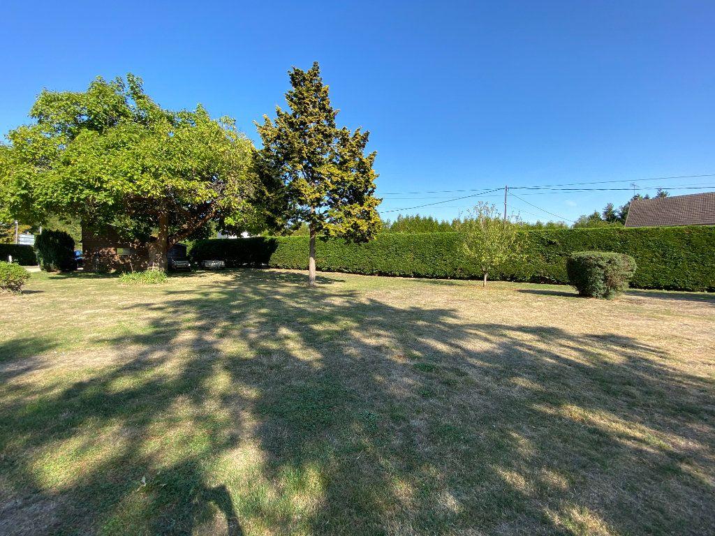 Maison à vendre 12 340m2 à Royaucourt-et-Chailvet vignette-17